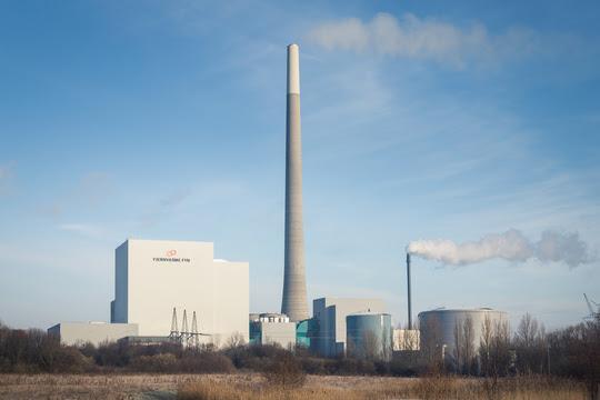 Fjernvarme Fyn vil stadig være et af Danmarks billigste fjernvarmeselskaber